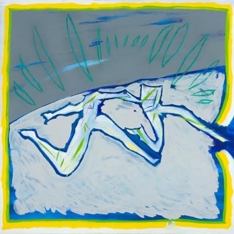 Headless Run, 2000