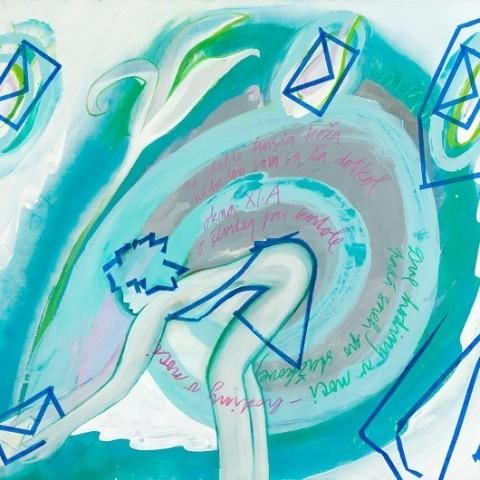 Letter, 2004